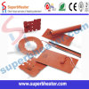 Silicone Rubber Heater Heating for Air Conditioner