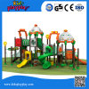 Custom Size Kids Indoor Mazes Playground with Toddler Play (KP140808)