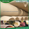 Big Size Buried Pressure UPVC Double-Wall Corrugated Drainage Pipe