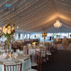 Big Outdoor Clear Span Wedding Party Tent Over 1000 People Marquee Tents