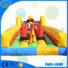 New Design High Quality Inflatable Obstacle