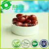 Hot Sale Free Breast Enhancement Pills Lycopene Capsules