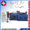 Full Automatic Mandrel Tube Bender
