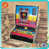 Top Selling Pinball Slot Game Machine Fiberglass Cabinet From Panyu
