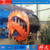 Qingzhou Keda Head Suction Dredge