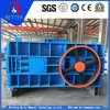 2019 ISO /Ce Approved 2pg Series Double Roller Crusher for America/Canada/Mexico Market