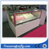 Energy Efficient Ice Lolly Display Freezer