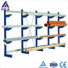 Widely Used Customized Steel Arm Racking