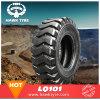 17.5-25 17.5r25 23.5-25 23.5r25 G2/L2 E3 L3 Superhawk Brand Bias OTR Tire Radial OTR Tyre