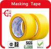 Masking Tape B456 on Sale
