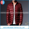 Wholesale Men Duck /Goose Down Jacket Coat