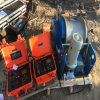 200m, 300m, 500m, 1000m Water Well Logging Equipment, Borehole Logging, Electric Logging for Sale