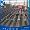 Galvanized Welded T Beam, Z500G/M2