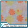 Best Price Printed Polyester Spunbond Non Woven Fabric