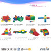 Multi-Function Indoor Eco-Friendly Toddler Foam Climbing Toy