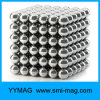 Fashion Type Hot Sale Neo Spheres Magnetic Balls