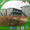 Prefabricated Labour House of Worker Dormitory for Construction Site