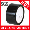 Water Based Glue BOPP Colored Tape (YST-CT-002)