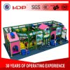 Indoor Children Playground Equipment, Playground Equipment for Child Development
