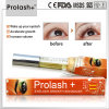 Private Label Effective Natural Prolash+ Eyelash Growth Enhancer