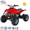 Gas Powered 110cc ATV for Sale with EPA