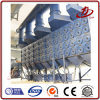 Automatic Saw Polyester Cartridge Dust Collector