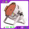 Cheap Price DJ LED 54X3watt Stage DMX LED PAR64