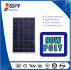 90W Poly Solar Panel for Solar Street Lights