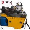 Dw50CNC Pipe Bending Machine Bar Bending Machine CNC Bending Machine