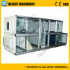 Air Handling Unit Ahu and Fan Coil Unit Fcu