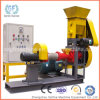Aquarium Fish Feed Making Line