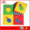 Fruit Alphabet Animal Number Play Mat EVA Puzzle Mats