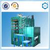 Aluminum Honeycomb Hot Pressing Machine