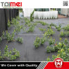 Plastic Non-Woven Landscape Barrier Ground Cover for Garden Weed Membrane