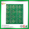 Custom Manufacturing Universal PCB Board/ PCB Assembly/PCB