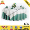 Classy Restaurant Dining Room Table Cloth