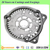 Aluminum Die Casting Parts for Engine (ADC-66)