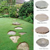 Wholesale Garden Stone for Decoration
