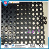 Antislip Rubber Floor, Antifatigue Rubber Flooring, Workshop Drainage Rubber Mats