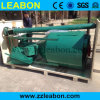 Small Vertical Feed Mixer for Corn