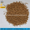 Natural Water Treatment Walnut Shell