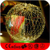 Fancy Ball Light Christmas Decoration