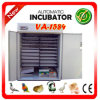 Constant Temperature and Humidity Fully Automatic Incubator (VA-1584)