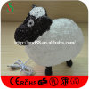 Xmas Decoration Sheep Lights