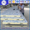 Cold Room Puf Insulation Panel