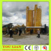 Hot Sale Zea Mays Drying Machine