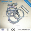Spring Coil Hot Runner Heater for Plastic Mold