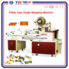 Hot Sale Pillow Type Candy Packaging Machine