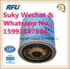 Fuel Filter Auto Parts for Mercedes Benz (H35WK01)