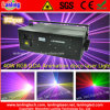 40W RGB Ilda Animation Laser Show System Disco DJ Light